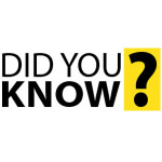DidYouKnow - local records office - local records - lro