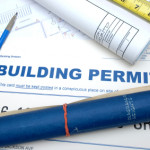 building-permit | Local Records Office