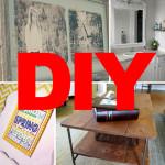 DIY | Local Records Office
