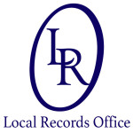 local_records_office