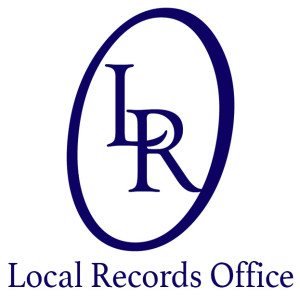 Local-Records-Office-logo-real-estate-lro