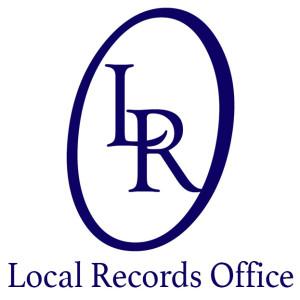 Local-Records-Office-logo-real-estate-lro