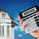 Mortgage-calculator-localrecordsoffice-local-records-office-deed-real-estate
