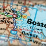 boston-local-t-records-office-deed