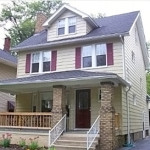cleveland-ohio-local-records-office-deed-real-estate