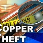 copper_theft-localrecordsoffice-local-records-office-lro-deed-realestate