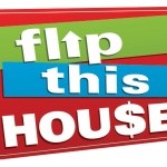 flip-this-house-local-records-office-real-estate-deed-localrecordsoffice