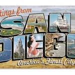 http://www.localrecordsoffices.com/wp-content/uploads/2014/02/san-diego-local-records-office-deed.jpg