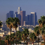 los-angeles-local-records-office-deed