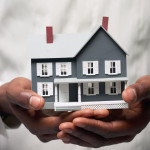 Mortgage-local-records-office-real-estate-lro-house-home-homebuyer