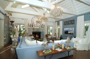10-jessica-simpson-local-records-office-home-house-sold-celebrity