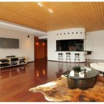 10-local-records-office-celebrity-sold-home-house-scarlett-johansson