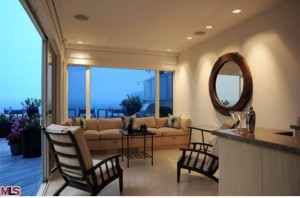 10-local-records-office-home-house-jim-carey-malibu-beach