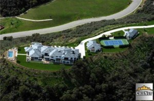 10-pete-sampras-local-records-office-home-house-celebrity-sold