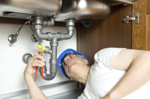 plumber-investment-boost-home-value-local-records-office-real-estate-deed