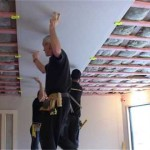 Drywall-sheetrock-local-records-office-localrecordsoffice-real-estate