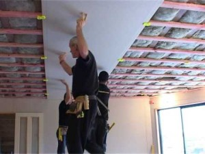 Drywall-sheetrock-local-records-office-localrecordsoffice-real-estate drywall installation sheetrock