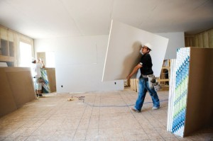 Drywall-sheetrock-local-records-office-localrecordsoffice-real-estate-localrecordsoffices drywall installation sheetrock