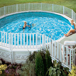 above-ground-pool-local-records-office-localrecordsoffices