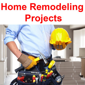 Home Remodeling Projects-local-records-office