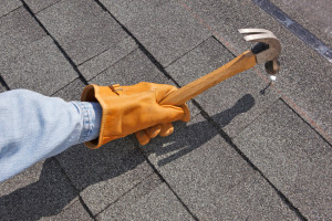 Signs That You Need New Roofing-local-records-office