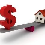 balancing-money-and-house