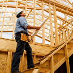 New Construction Homes Are a Great Investment?-local-records-office