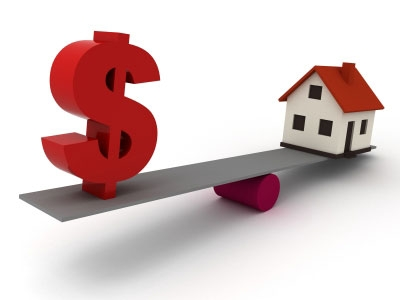 Easy Way to Find How Much Your House is Worth – Get My House Value Fast