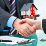 6 Things to Look for When Buying a Home – Local Records Office