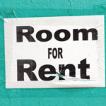 How To Rent Out Your Room in Your House for Extra Cash 2017 local records office 1
