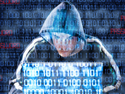 Buyers Beware! Hackers are stealing your real estate down payment from right under your nose