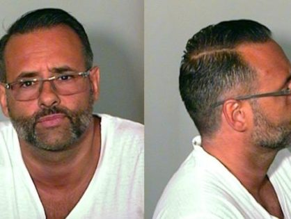 Connecticut landlord has been sentenced for extorting tenants into performing sexual acts, including a 17-years-old female