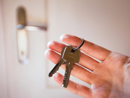 How to Get Approved to Rent an Apartment Without a Rental History