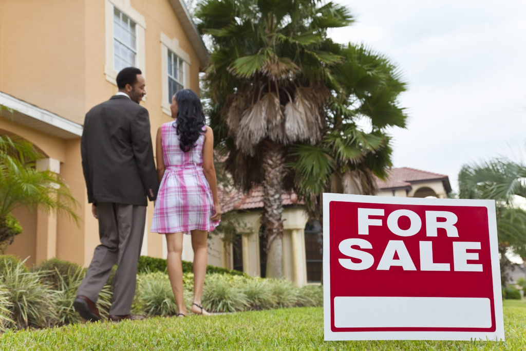 Real Estate Agents Wish You Knew These 4 Things Before Buying a House - local records office