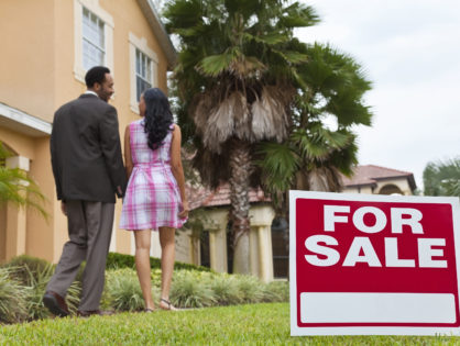 Real Estate Agents Wish You Knew These 4 Things Before Buying a House