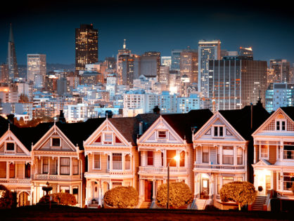 San Francisco landlord raised rent by an additional $4,800 a month, tenants are fighting back