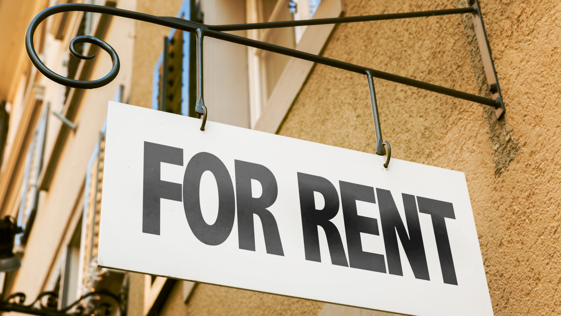 Individuals who are single in NYC get hit the hardest when it comes to rent