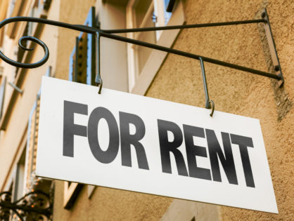 Illegal Apartment Rentals You Might be Living in Right Now
