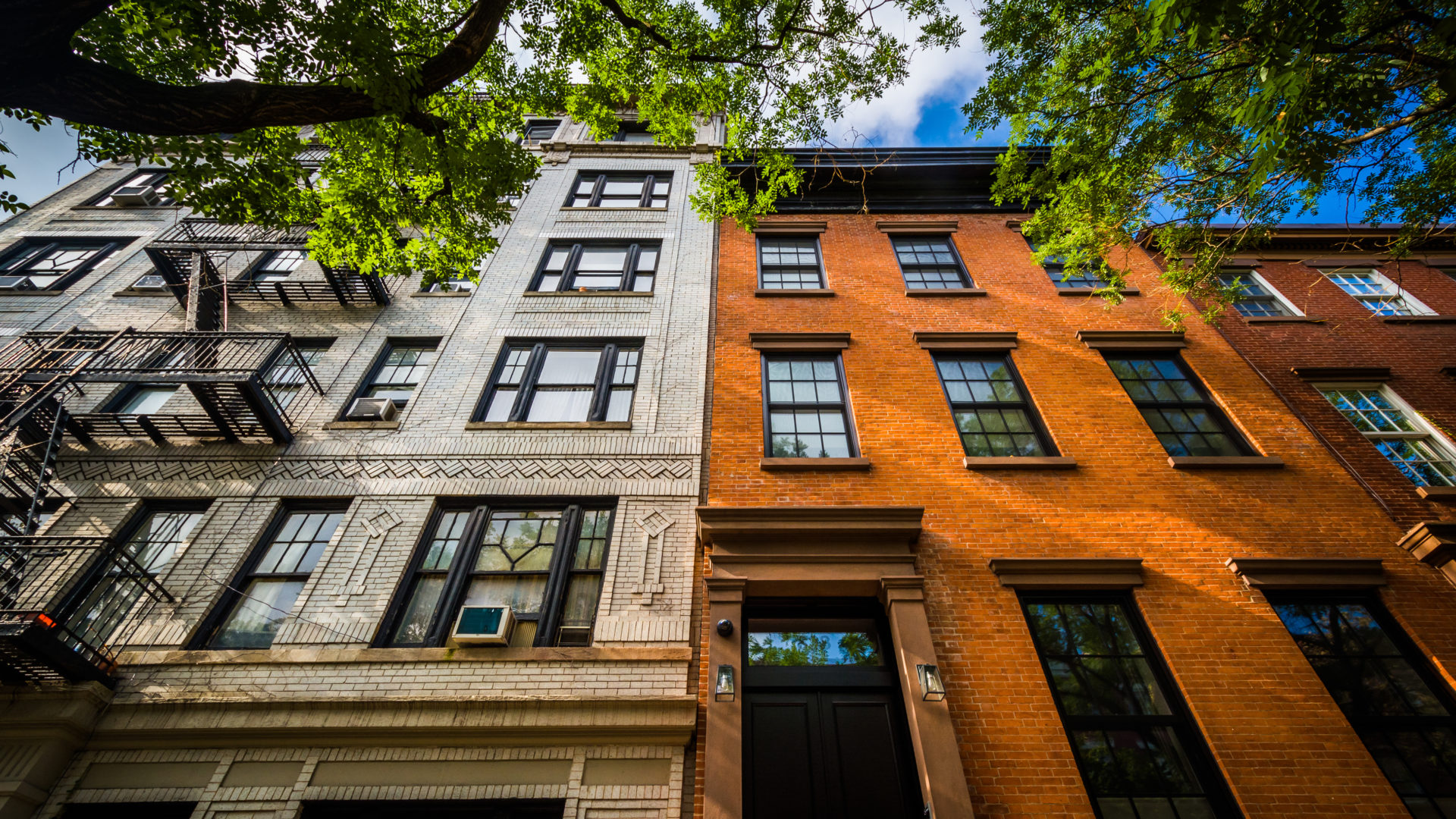 NYC Landlords Lie To Get Building Permits, More Than 10k Falsified Permit Applications in 2.5 Years