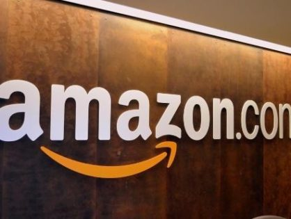 Amazon is Hiring for 3,000 Jobs in the Inland Empire