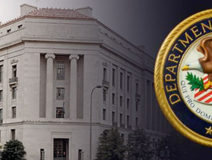 Department of Justice moves to strip citizenship for immigrant pedophiles