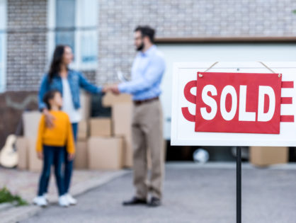 6 Ways to Save Your Money and Buy a House in 2019
