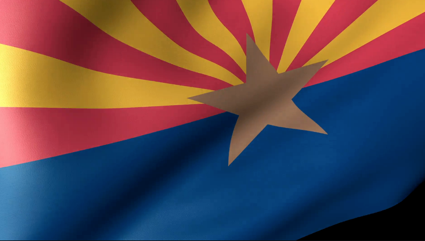 NOW HIRING: These places are looking for workers across Arizona