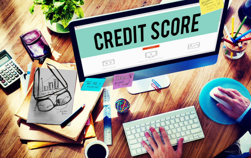 12 Credit Myths That People Think Are True But Are Actually False - Local Records Office