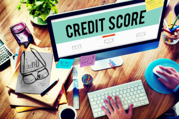 12 Credit Myths That People Think Are True But Are Actually False
