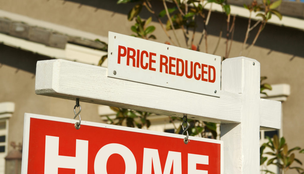local-records-office-tax-plan-reduce-home-price