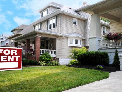 Pros and Cons of How Rent Control Effects Housing in California