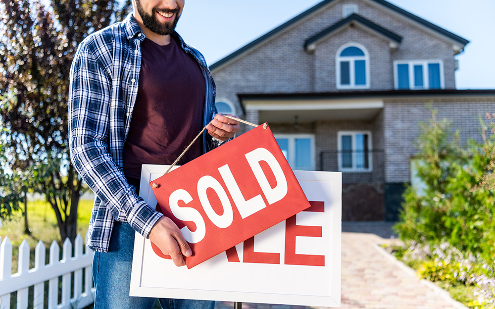 Tips for Making an Offer for an Off-Market Property - Local Records Office