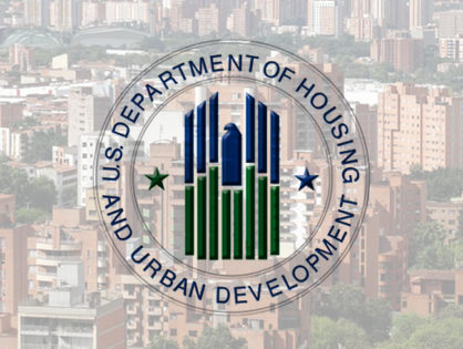 Trump Proposes a HUD Budget for the Fiscal Year in 2020