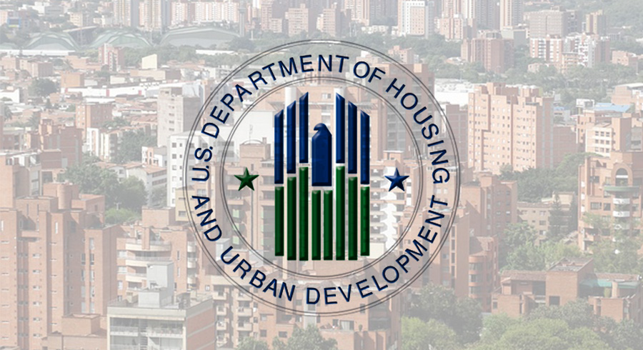 Trump Proposes a HUD Budget for the Fiscal Year in 2019 - Local Records Office